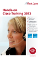 Hands-on Cisco Training 2011