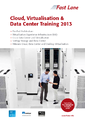 Data Center 2011 english